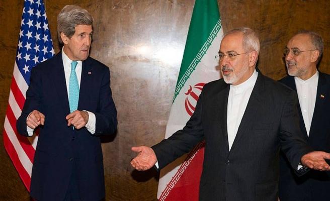 Ortadoğu'ya balans ayarı?