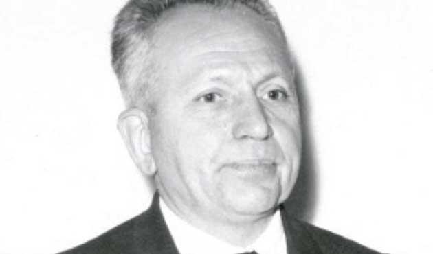 Nurettin Topçu'nun vefatının üzerinden 40 yıl geçti