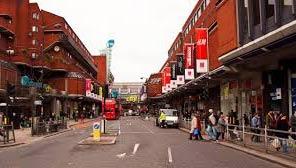 Londra'da silahlı saldırıda bir Türk öldürüldü