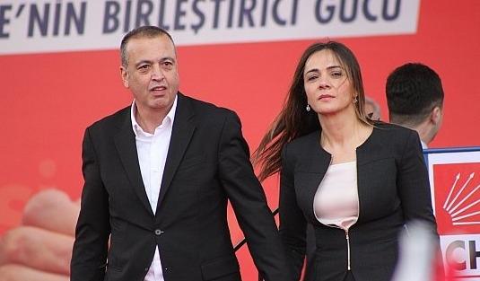 Rezidans skandalında CHP'den tavır değişikliği