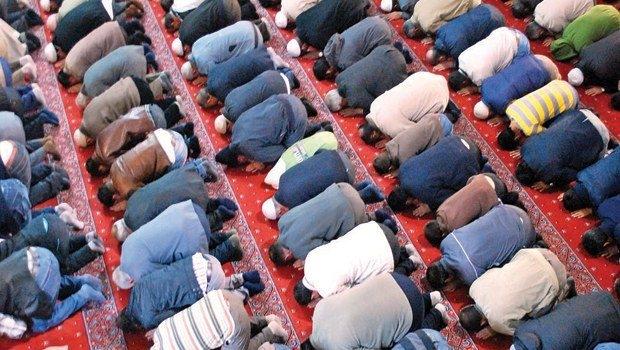 IŞİD Bayram namazını 'bidat' diye yasakladı