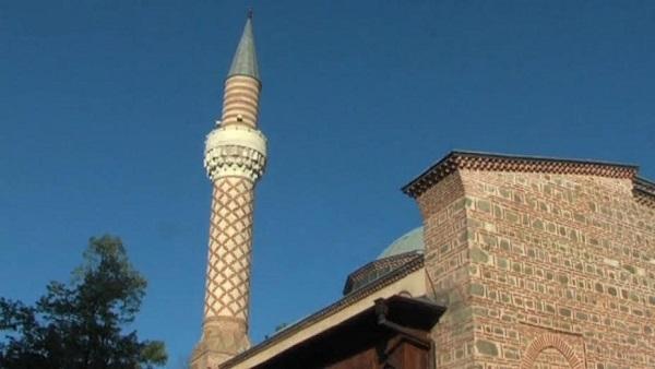 Filibe hala bir Osmanlı şehri