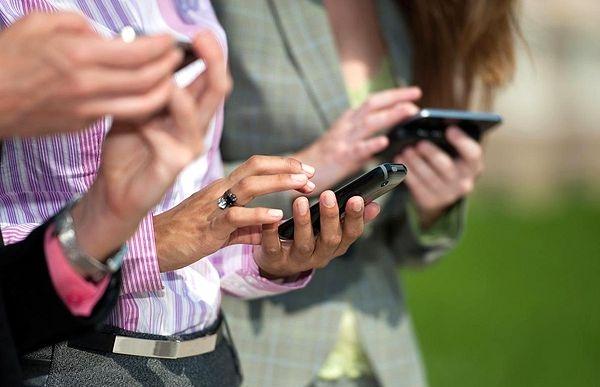 Firmalar bu kez sesli SMS'le rahatsız ediyor
