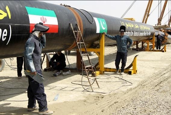 Pakistan nükleer anlaşmadan memnun
