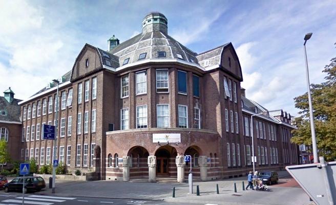 Hollanda Rotterdam İslam Üniversitesi'nin akreditasyonu uzatıldı