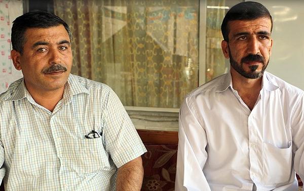 Türkmenler: PYD, bizi ve Arapları göçe zorluyor