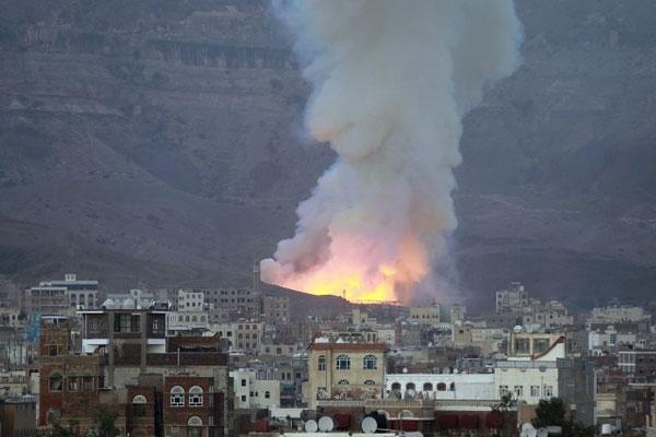 Yemen'de çatışmalar devam ediyor: 43 ölü
