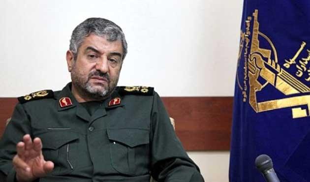 İran: Suudiler kara harekatı düzenleyemez