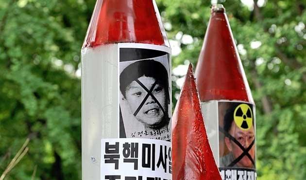 Kuzey Kore, nükleer programından vazgeçmeyecek