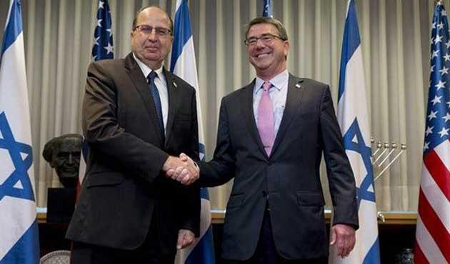 İsrailli bakan: Suriye bölündü, birleşmesi imkansız