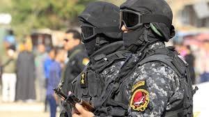 Sina'daki saldırıyı Sina vilayeti örgütü üstlendi