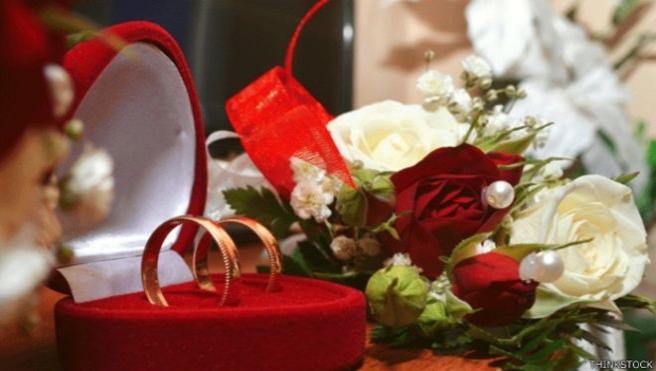İspanya'da 14 yaşında evlenme izni kaldırıldı