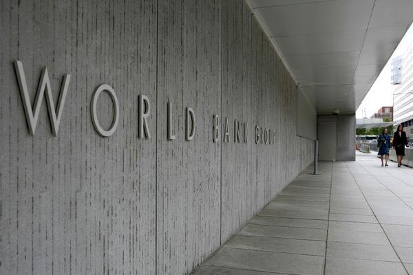 Özbekistan ve Dünya Bankası'ndan yol haritası