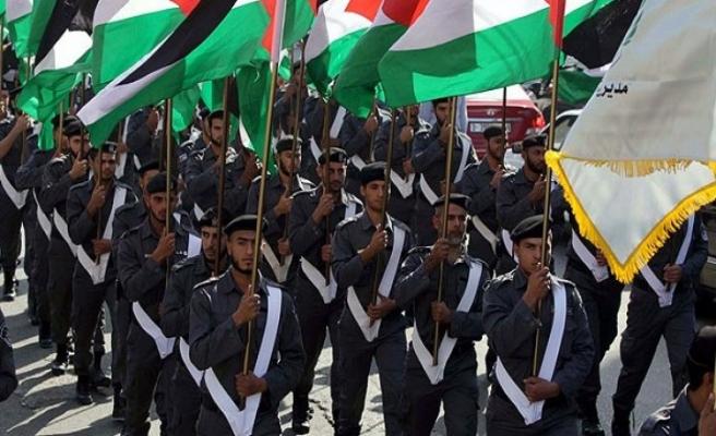 Lübnan'da Fetih Hareketi yetkilisine suikast
