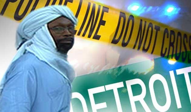 FBI'nin öldürdüğü imamla ilgili soruşturma kapatılıyor