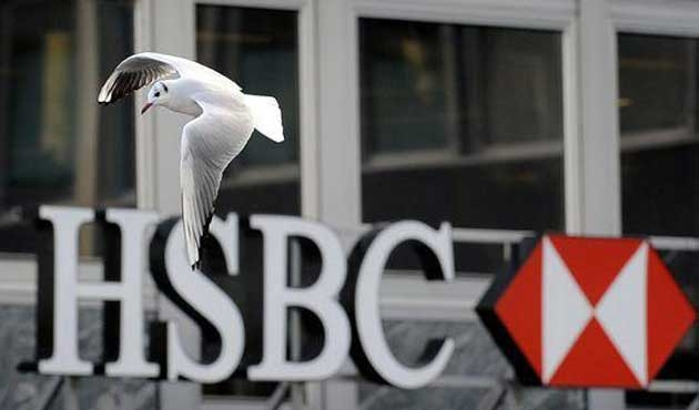 İngiliz bankası Filistin'den çekiliyor