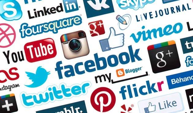 ŞİÖ ülkelerinden 'medya forumu'