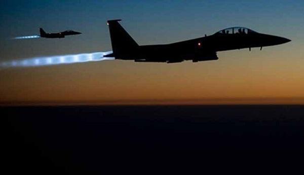 Kuzey Irak operasyonlarında 80 PKK'lı öldü