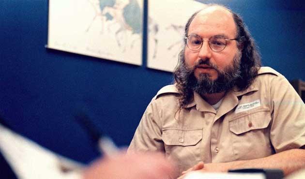 ABD'de İsrail için casusluk yapan Pollard'a tahliye