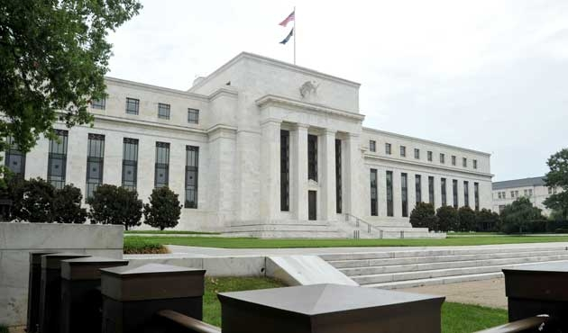 ABD Merkez Bankası faizleri arttırmadı