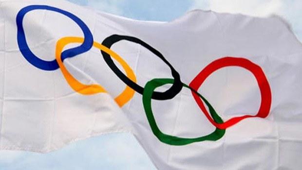 Olimpiyatlarda Çin ve Kazakistan kapışıyor