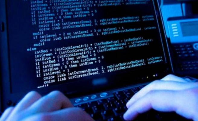 Çin ve ABD 'siber' işbirliği yapacak