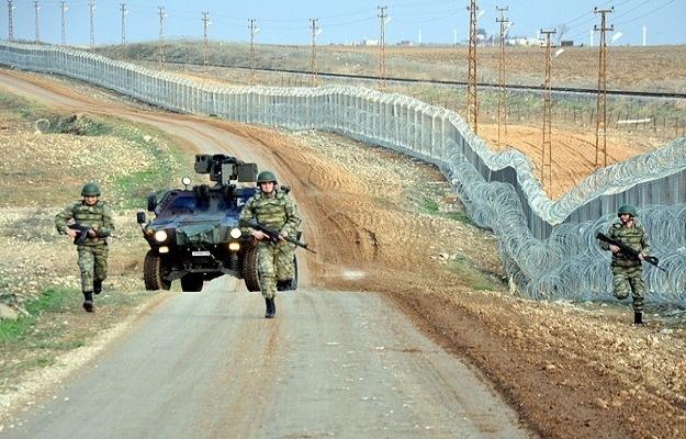 Son bir haftada 68 PKK'lı etkisiz hale getirildi