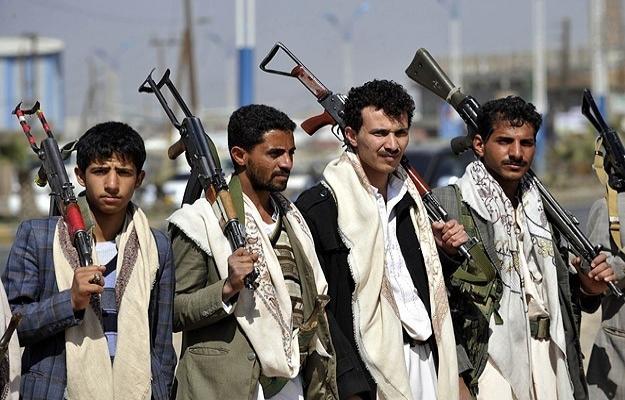 HRW: Husilerin mayınları sivilleri öldürüyor