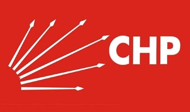 CHP'nin, Erzincan'daki itirazı reddedildi
