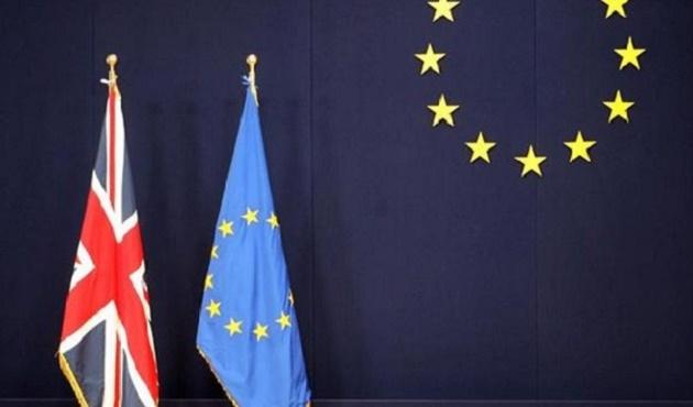 IMF'den İngiltere'ye 'AB'den ayrılma!' ikazı