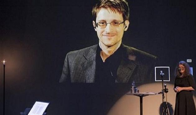 Snowden: Drone'lar 'düşman' üretti
