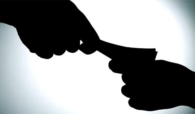 Ağrılılar 'İngiltere aşiretlere para dağıttı' iddiasına tepkili
