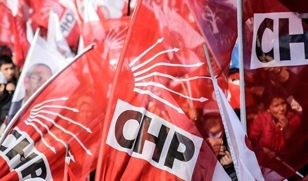 CHP'den 1 Kasım için ilk değerlendirme