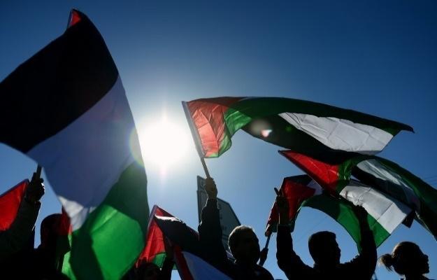 Filistin'de ulusal uzlaşı çabaları sürüyor