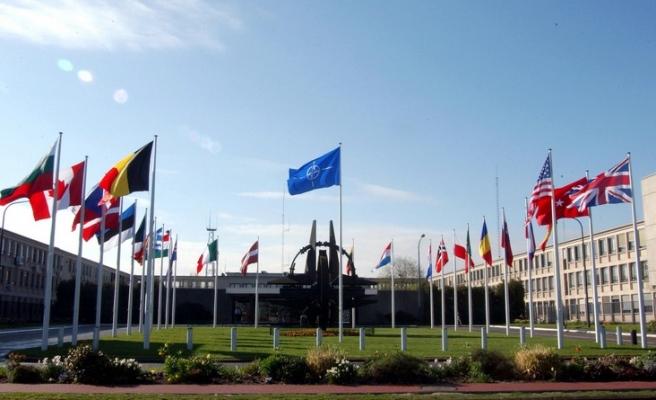 NATO, 13 yılın en büyük tatbikatını yapıyor