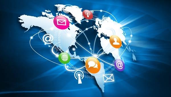 Dünya genelinde internet kesintisi yaşanabilir