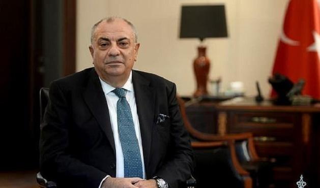 Tuğrul Türkeş'ten Bahçeli'ye 10 sayfalık mektup