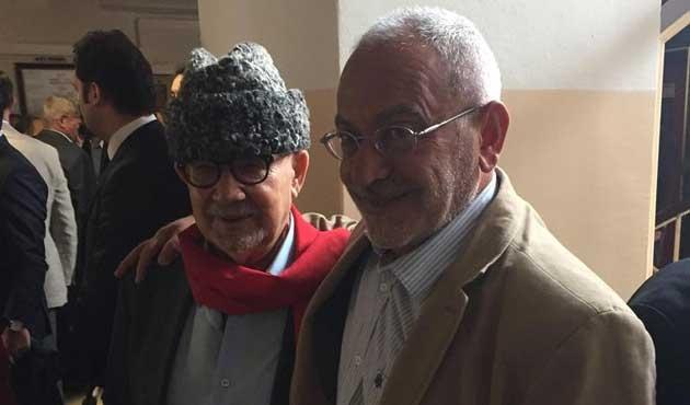 Bombaların bulunduğu evin sahibi Savcı Öz'ü suçladı