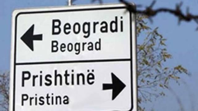 Afgan mülteci Sırp avcı tarafından öldürüldü