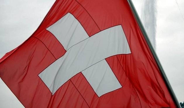 İsviçre'deki hesaplar AB için gizli kalamayacak