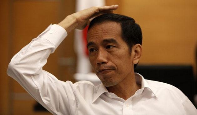 Endonezya reformlara dirençli çıktı!