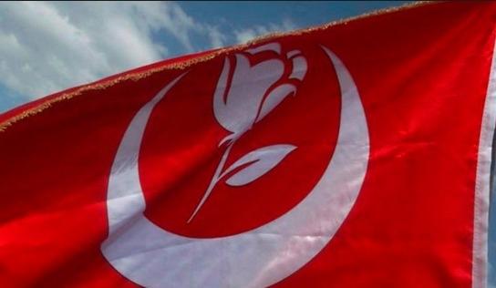 İzmir BBP'ten AK Parti'ye geçişler