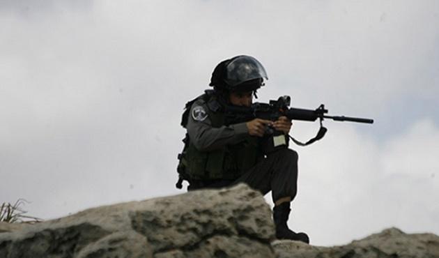 Netanyahu'dan 'Filistinlilere karşı özel mahkeme planı'