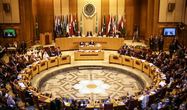 Arap Birliği'nin gelişmesi ve reforma ihtiyacı var