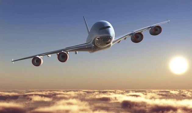 Kayıp Malezya uçağı için taranacak alan daraltıldı