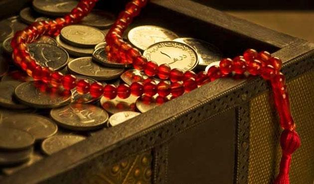 Katar'dan Tacikistan'a faizsiz bankacılık desteği