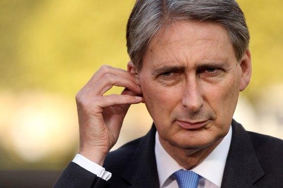 Hammond ve Cübeyr: Esad'ın geleceği yok