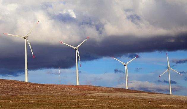 Yenilenebilir enerjide istihdam artıyor