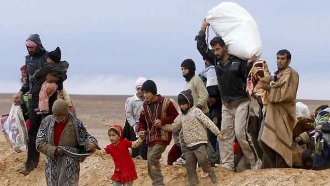 Afganistan, Almanya'dan geri mülteci kabul etmiyor