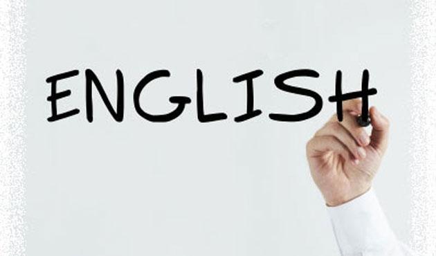 İngilizce AB'nin resmi dil listesinden çıkarılacak